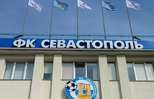 УЕФА против футбола в Крыму
